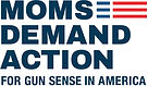 moms deman action logo.jpg
