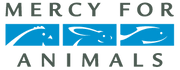 mercy-for-animals-logo-color.png