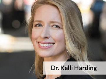 4 X 3 Dr. Kelli Harding.jpg