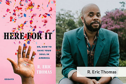 R Eric T with Book cover.jpg