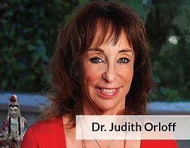 Judity Orloff 4 x 3.jpg