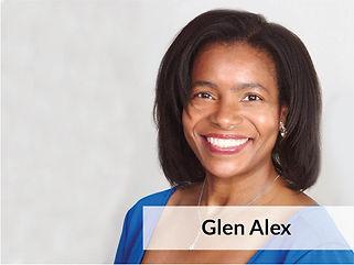 4 X 3 Glen Alex.jpg