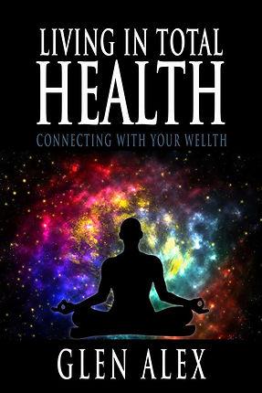 living total health cover.jpeg