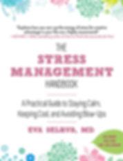 Stress Management Handbook, The.JPG