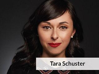 Tara Schuster 4 x 3.jpg