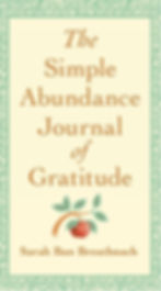 Simple Abundance Journal Cover.jpg