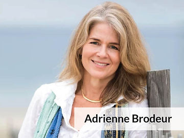 4 X 3 Adrienne Brodeur.jpg