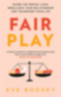 fair play cover.jpg