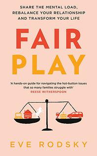 fair play cover.jpg