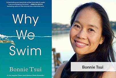 Bonnie Tsui with  cover copy.jpg