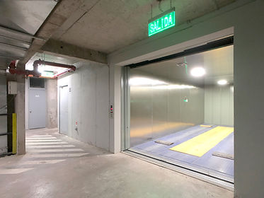 EC_estacionamientos 03.jpg