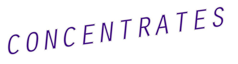 contentratess.jpg