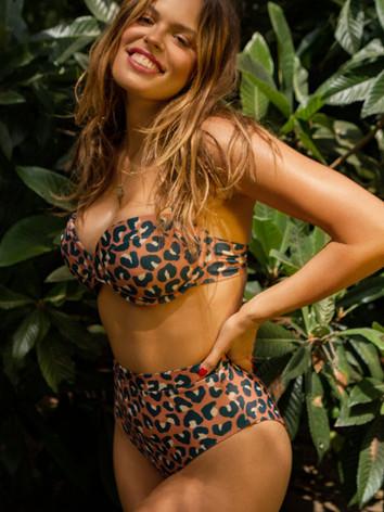 x-atl-bikini-top-298-leopard-v9_1296x.jpg