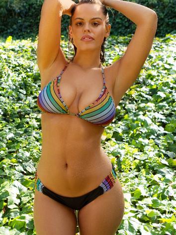 x-atl-bikini-top-305-technicolor-v7_1296x.jpg