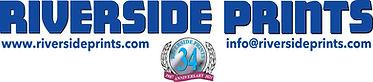 2021 logo - single line.jpg
