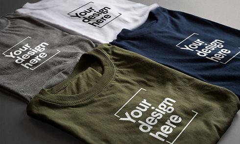 Tshirt-design.jpg