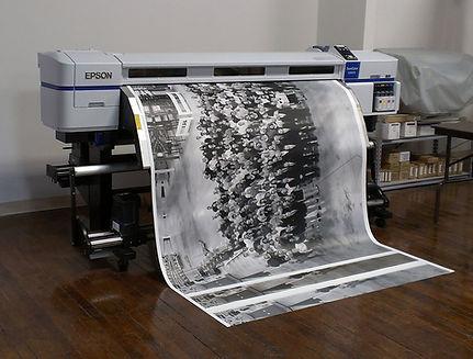 Large+format+printing.jpg