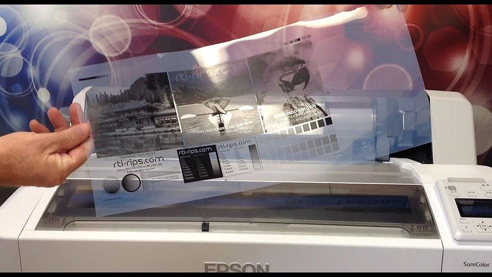 film print.jpg
