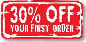 30 percent off first order.jpg