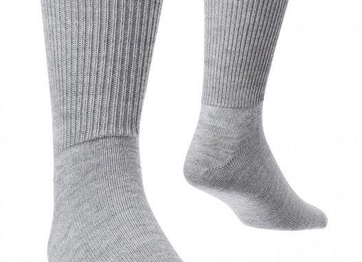 Sokken Soft