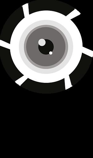 6x10 logo 200720 zwart.png