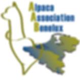 2014 AAB Logo AAB DEF_CMYK.jpg