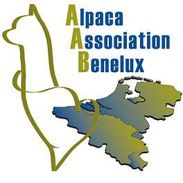 AAB Logo AAB