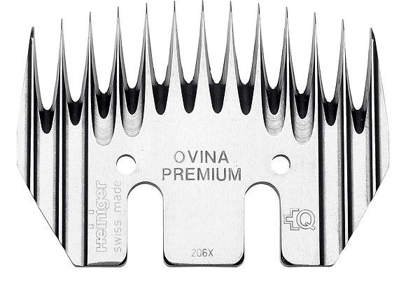 Ondermes Ovina Premium