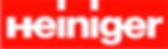 heiniger_logo.png