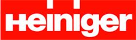 Heiniger Logo