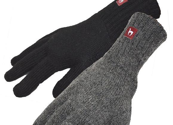 Handschoen Uni
