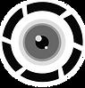 Logo Chaoz64