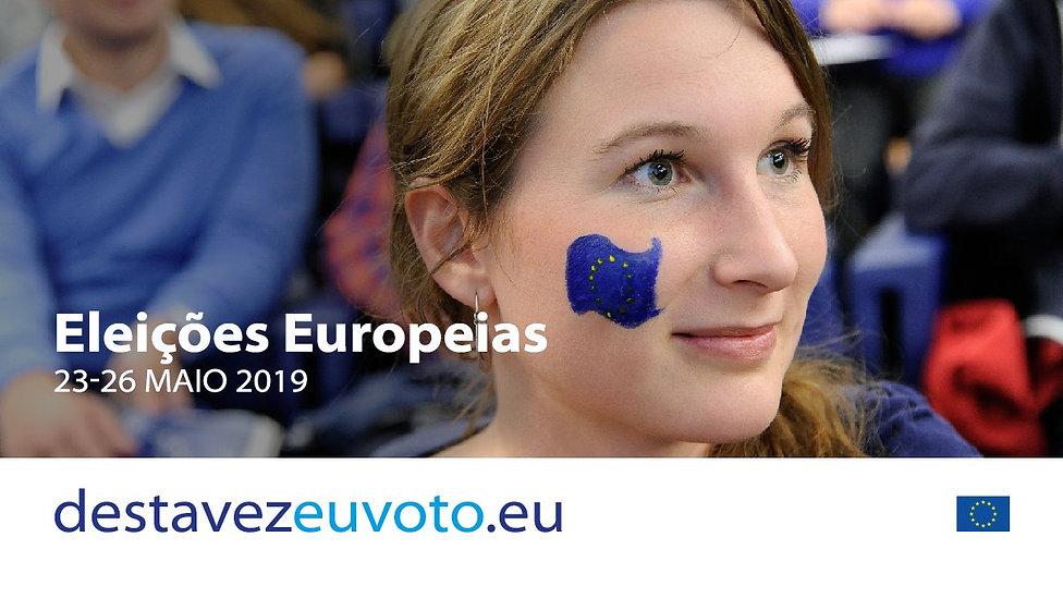 Eleições_Europeias_destavezeuvoto_23-26_