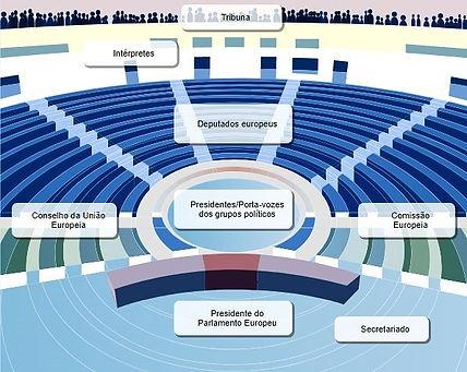 Parlamento Europeu (2)_editado.jpg