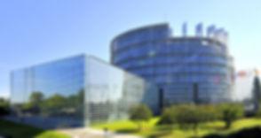 Parlamento Europeu_vista exterior.jpg