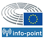InfoPoint_logo.png