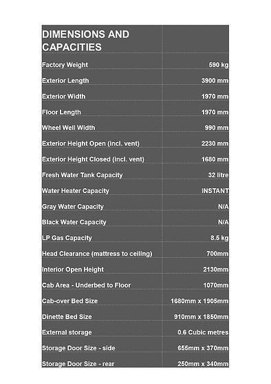 SS500 Slide On Dimensions and capacities.jpg