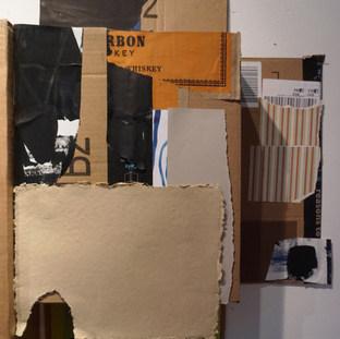 Pandemic boxes detail