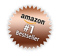 amazon-bestseller.png