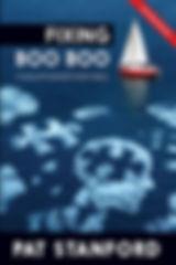 BooBoo-cov_front FINAL.jpg