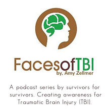 Faces of TBI.jpg