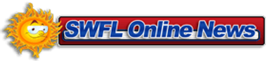 swfl_online_news_small-header-logo.png
