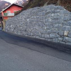 Mauerverblender Schwarzachtobler Sandstein (6)