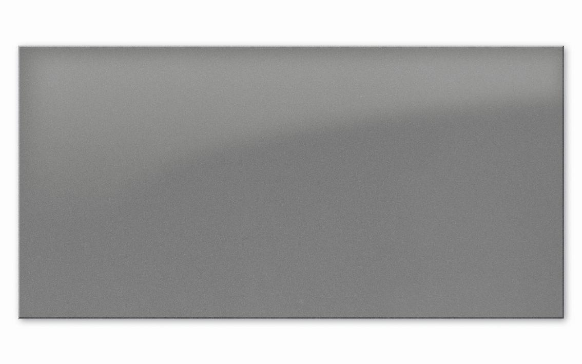 Schwarzachtobler Sandstein poliert