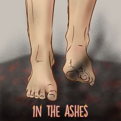 in the ashes (official cover art).jpg