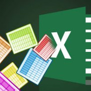 Calling Watson APIs from Excel