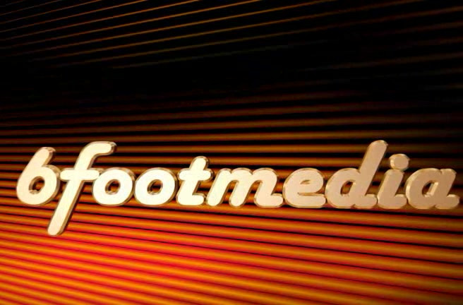 6FootMedia Promo