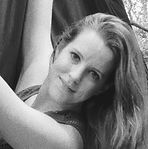 Jen_headshot.jpg