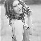 Kaylee_headshot.jpg