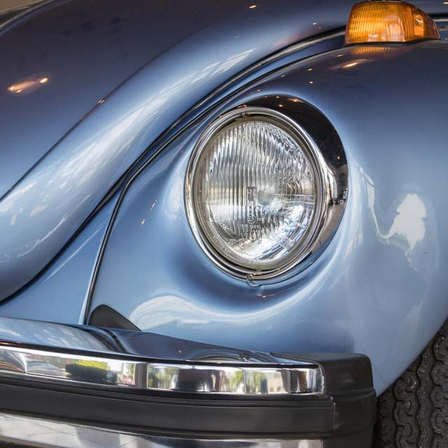 Käfer 1303 Cabriolet (USA) (3).jpg